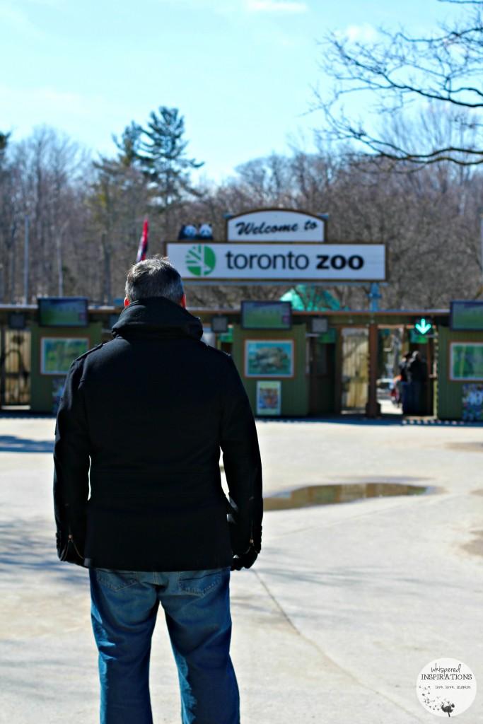 CityPASS-TorontoZoo-21
