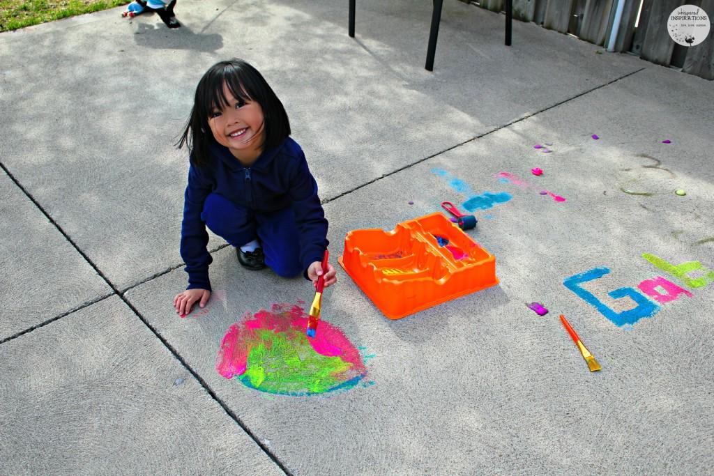 Crayola-Spring-21