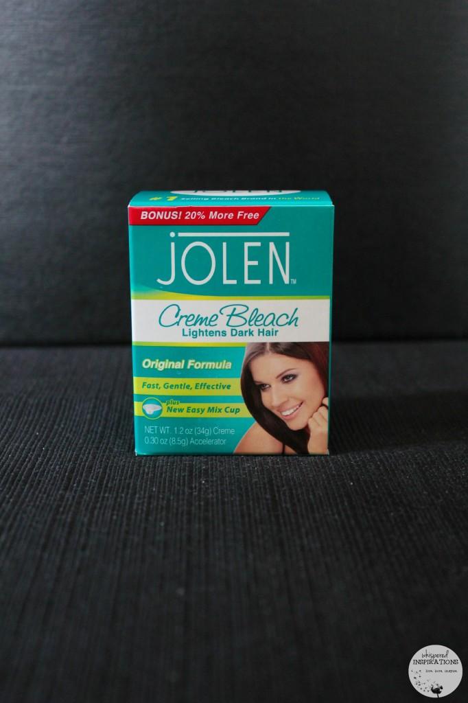 Jolen-01