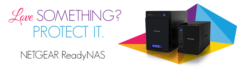 Netgear-ReadyNAS-Header-01