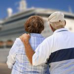 Money-saving Tips For Senior Travellers. #travel