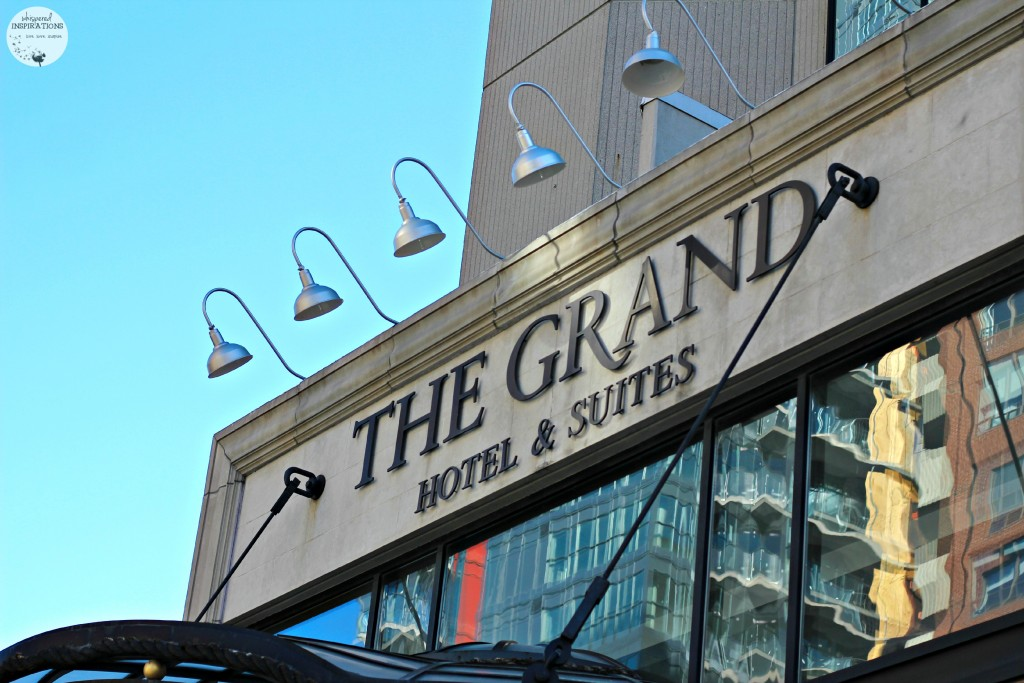 The-Grand-Hotel-01