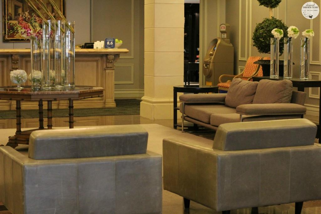 The-Grand-Hotel-03