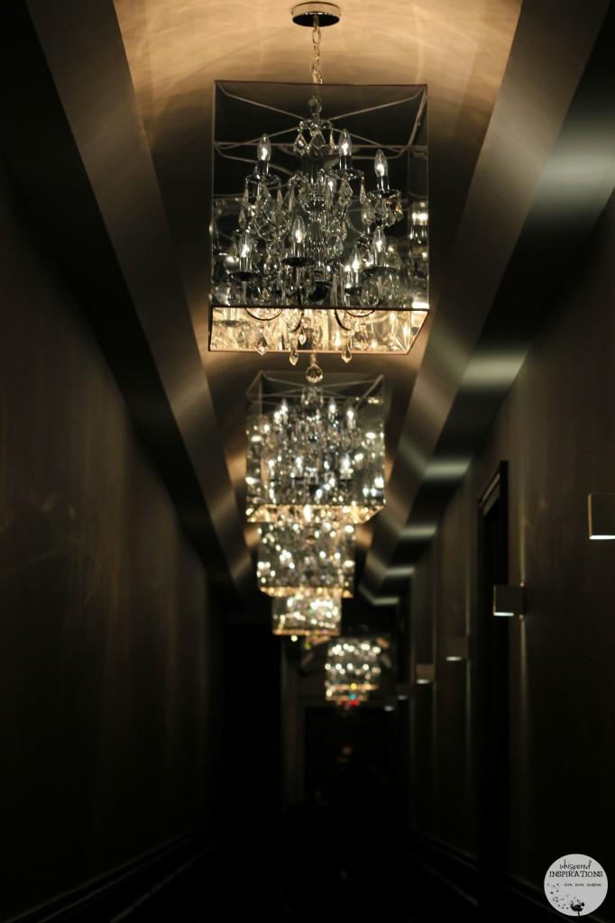 The-Grand-Hotel-06