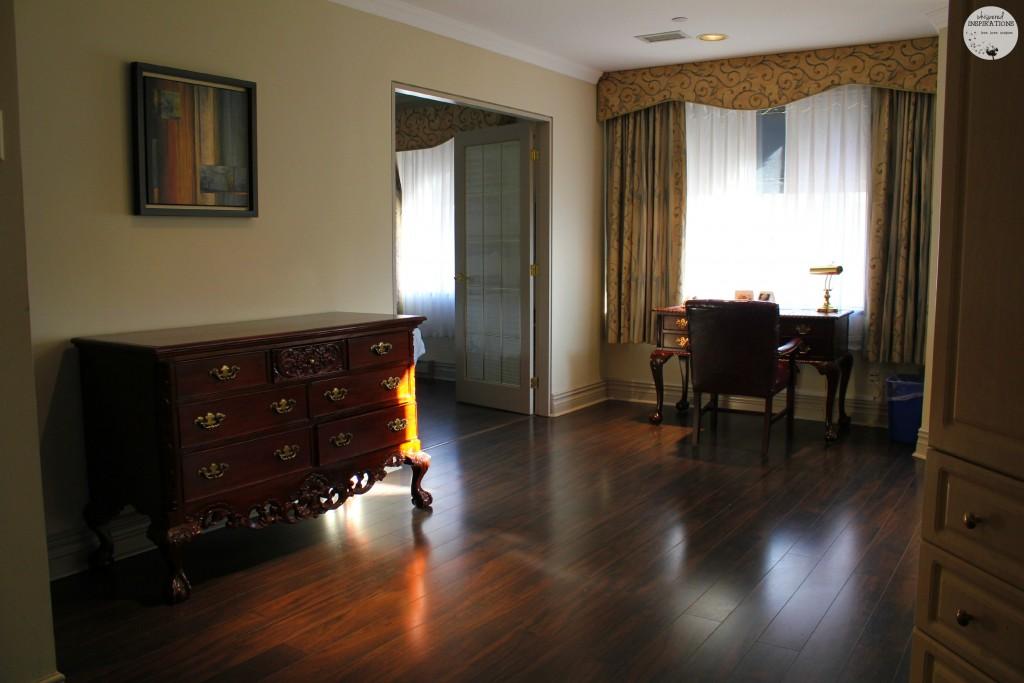 The-Grand-Hotel-09