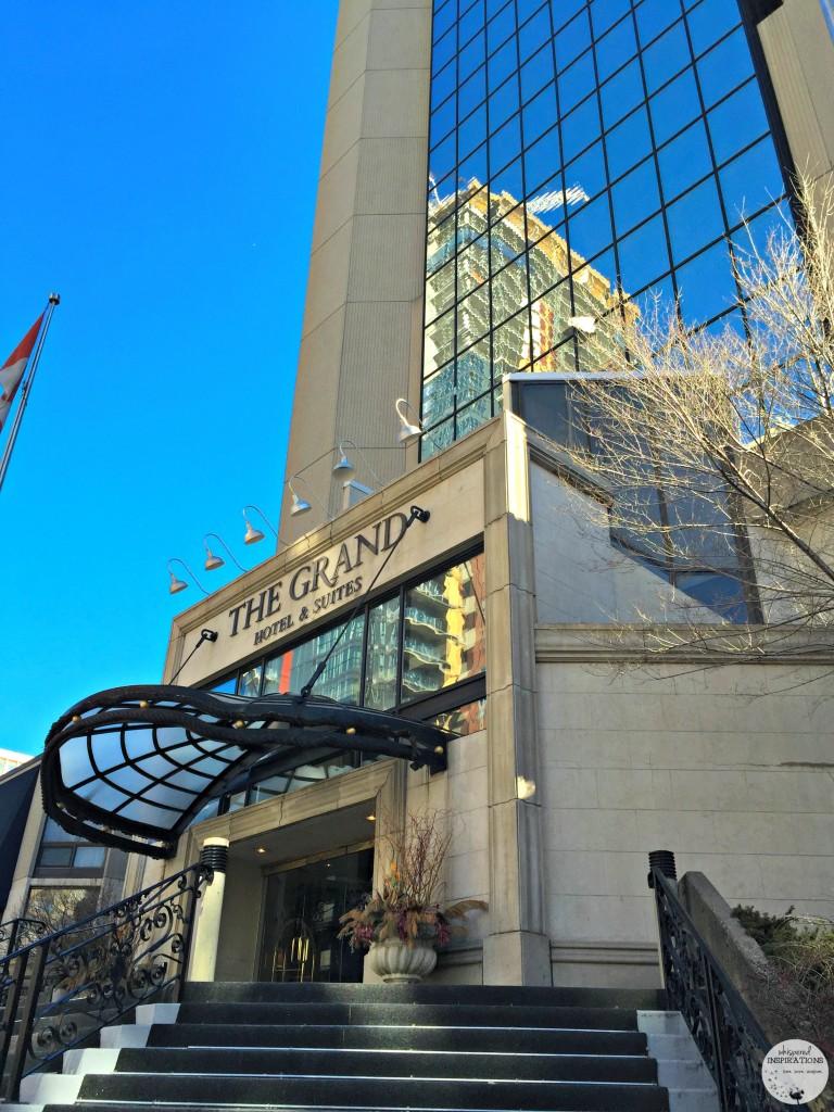 The-Grand-Hotel-36