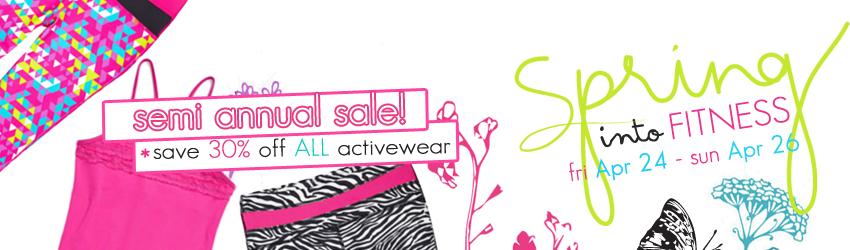 banner-sale