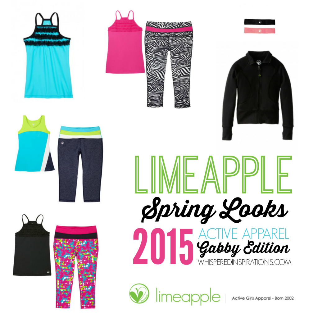 limeapple-gabbyedition-03