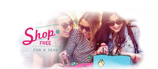 shopforfree