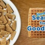 Shreddies Search for Goodness: Calling All Canadians! Know Someone Who Makes a Difference? Nominate Them Now!