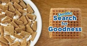 shreddies-search-for-goodness-570x300