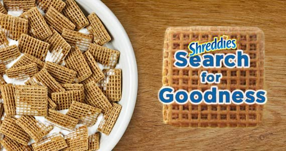 shreddies-search-for-goodness-570x300