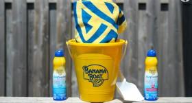 Banana-Boat-01