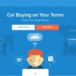 Make Car Shopping a Breeze with Carmigo and Buy A Car On Your Own Terms.