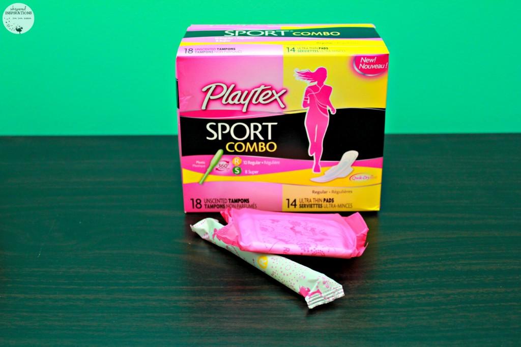 Playtex-Sports-PlayOn-08