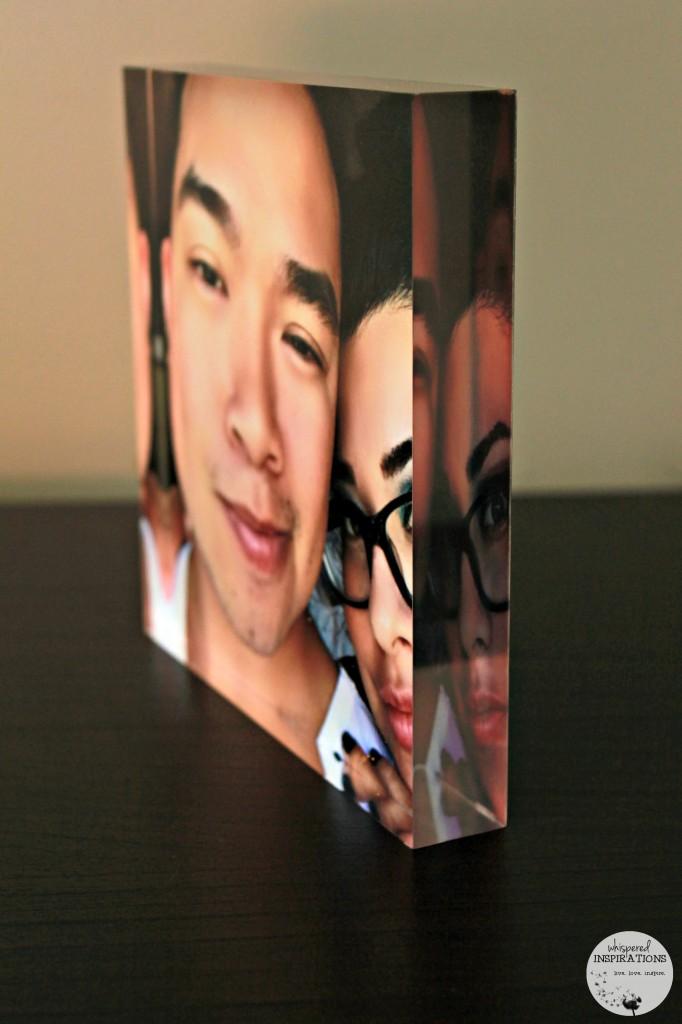 Posterjack-Acrylic-Block-02