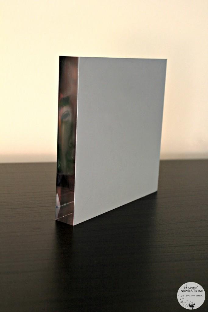 Posterjack-Acrylic-Block-05