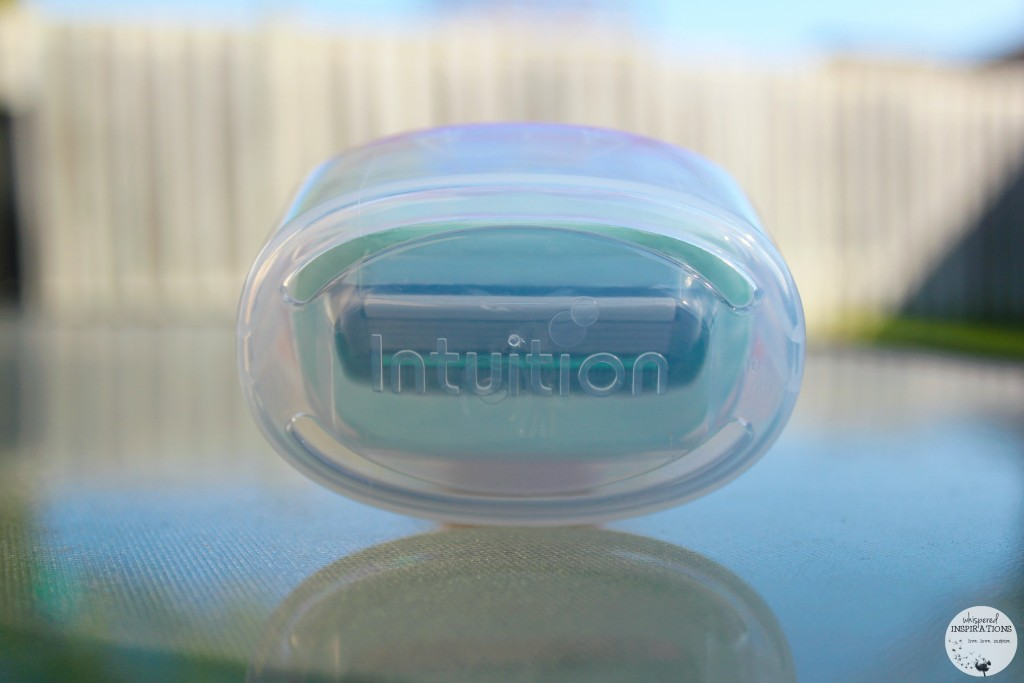 Schick-Intuition-Tropical-03