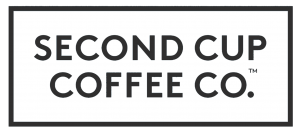 Second Cup Coffee Logo