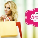 Schick's Shop Free for A Year: 5 Things I Would Buy if I Won! #ShopFree