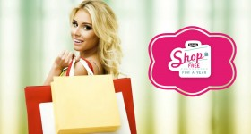 ShopFree-Banner