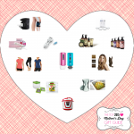 Check Out These Mother's Day Gift Ideas from Showcase! Plus Enter to WIN a $50 Gift Card!
