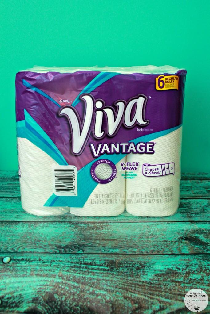 Viva-Vantage-Paper-Towels-01