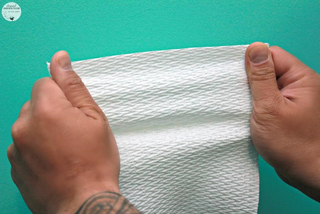 Viva-Vantage-Paper-Towels-03