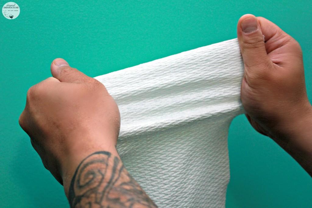 Viva-Vantage-Paper-Towels-04