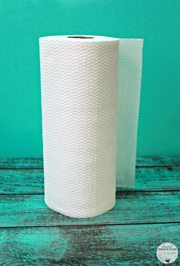 Viva-Vantage-Paper-Towels-05