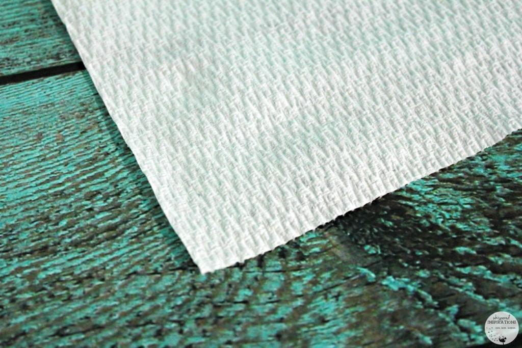 Viva-Vantage-Paper-Towels-06