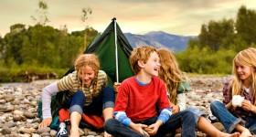 camping-carefree-RV-resorts-windsor