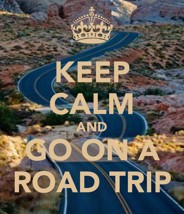 keep-calm-and-go-on-a-road-trip-1