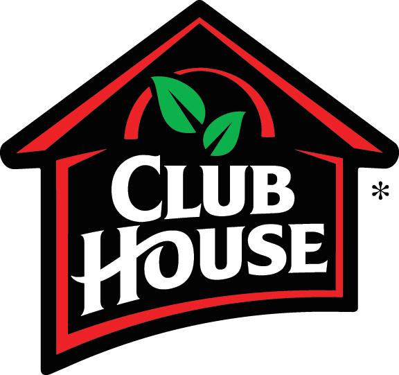 ClubHouseLogo