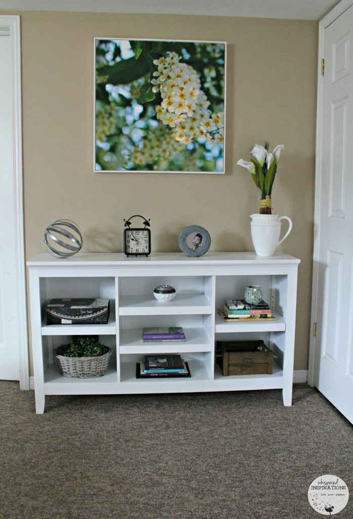 How-To-Style-Bookcase-02