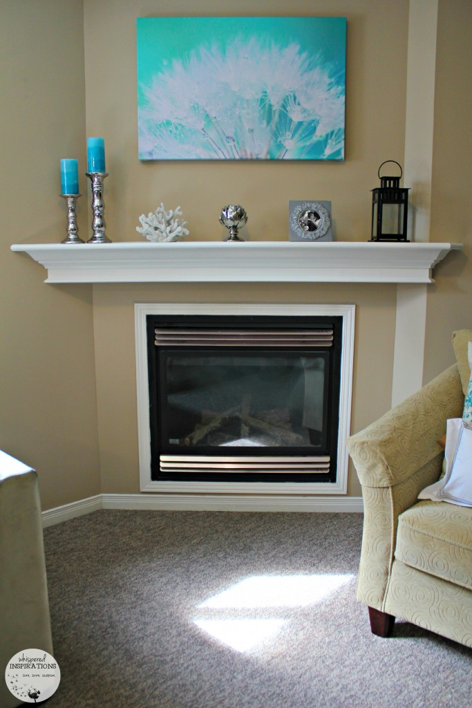 How-To-Style-Mantle-01