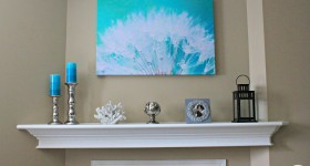 How-To-Style-Mantle-02