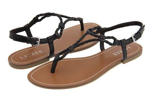 LAUREN-by-Ralph-Lauren-Alexa-Black-Sandals