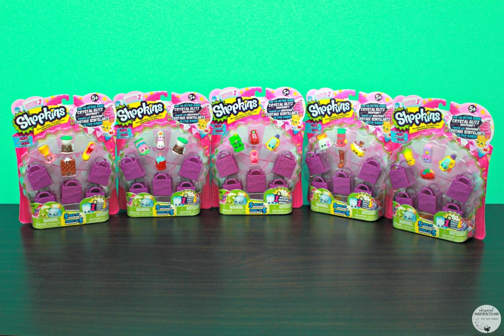 Shopkins-Season-2-01