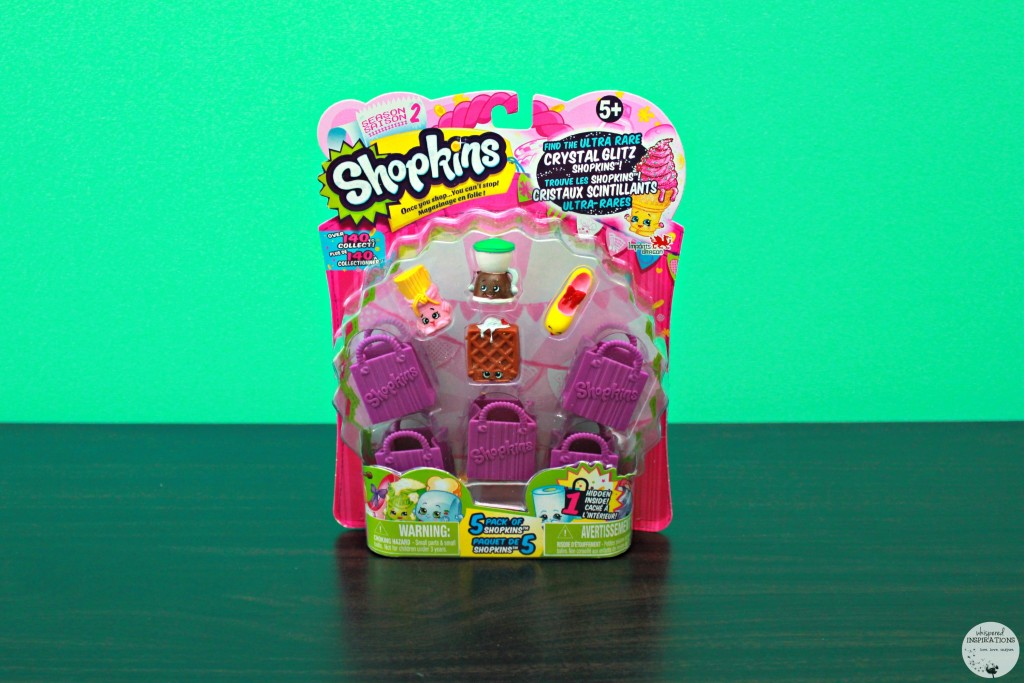 Shopkins-Season-2-02