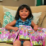 Get Your Shopkins at Showcase: Get In On the Hottest Toy Craze Taking the World by Storm!