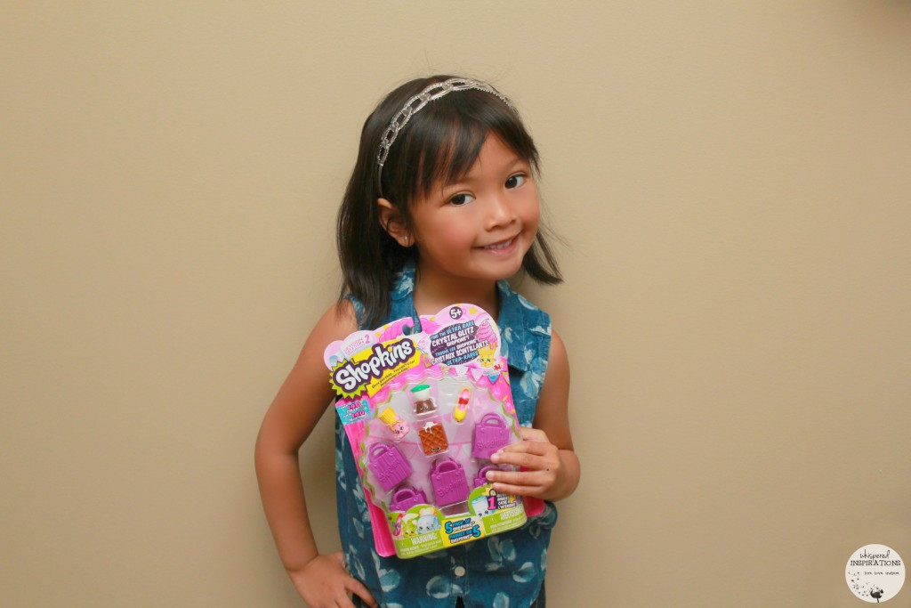 Shopkins-Season-2-04