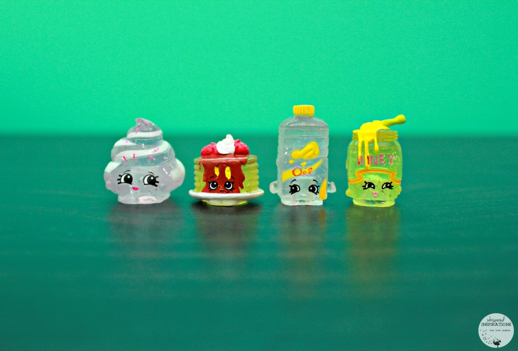 Shopkins-Season-2-06