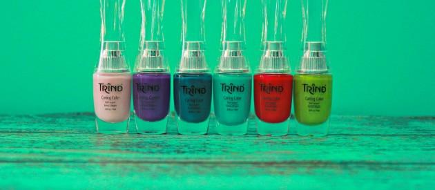 Trind-Nail-Polish-01