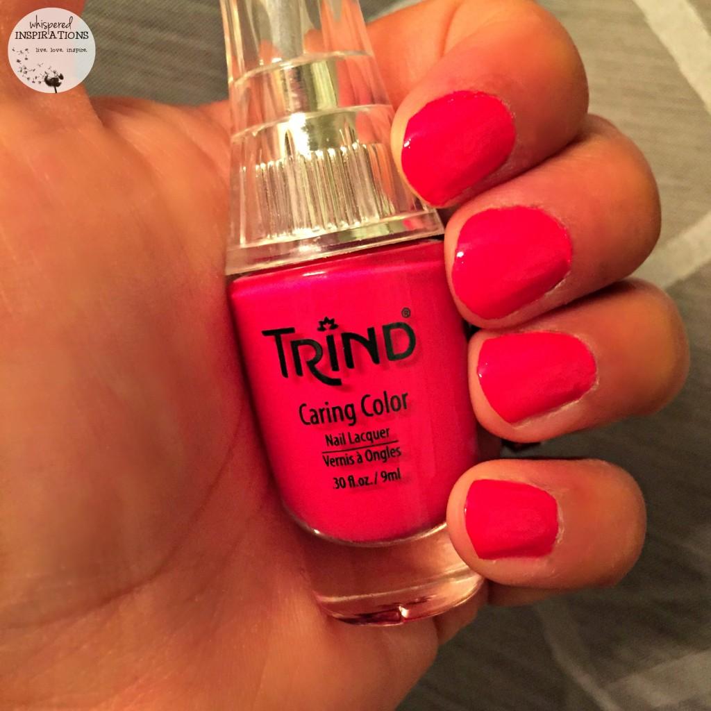 Trind-Nail-Polish-04