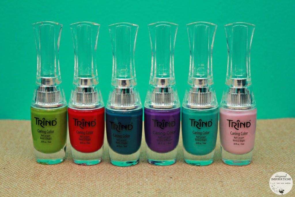 Trind-Nail-Polish-06