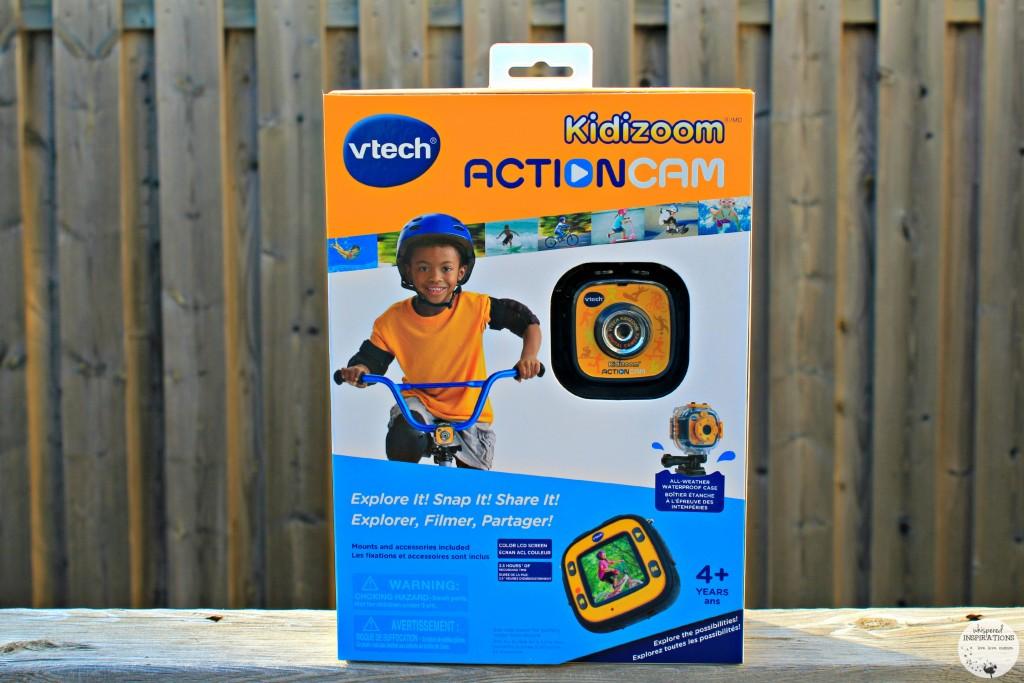 VTech-Kidizoom-ActionCam-01
