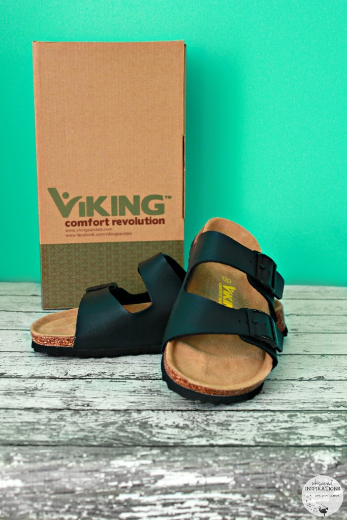 Viking-Sandals-Yengo-Shoes-01