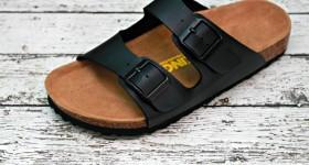 Viking-Sandals-Yengo-Shoes-02