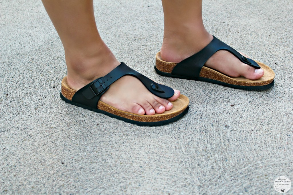 Viking-Sandals-Yengo-Shoes-05